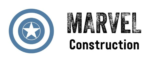 Marvel Construction